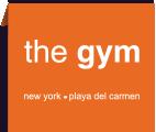 playa del carmen gyms